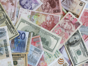 bigstock-Foreign-currency-702259.jpg